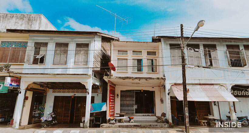 Discover the Hidden Treasures of Khao Sok & Chiew Lan Lake