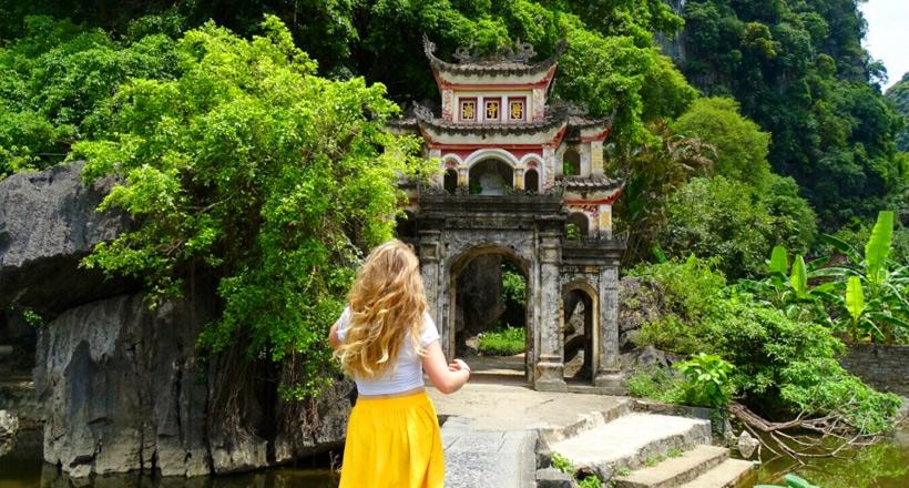 Northern Vietnam Discovery 5 days