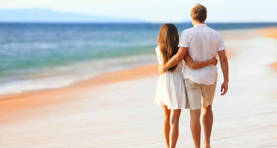 Unforgettable Honeymoon in Sri Lanka