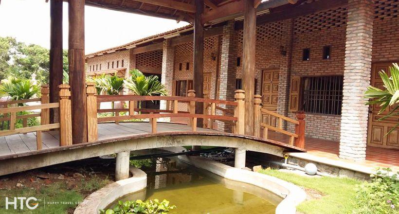 Best of Southern Vietnam